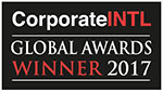 winner corporate intl
